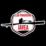 Logo CPJ